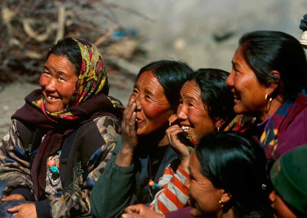 laughing-women-2